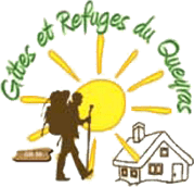 logo refuges queyras 1